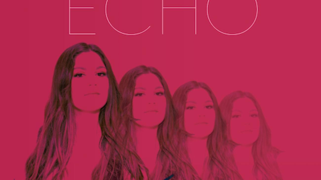 ZoeBehrakis_echo_single_final
