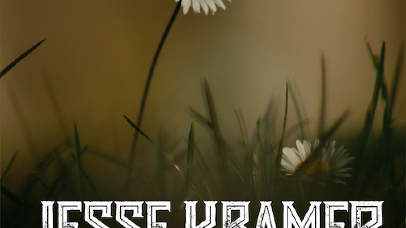 Pushing-up-daisies-12in