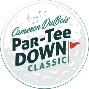 Cameron DuBois Announces Formation Of Inaugural Charity Golf Tournament Benefiting Montgomery Area Down Syndrome Outreach Group