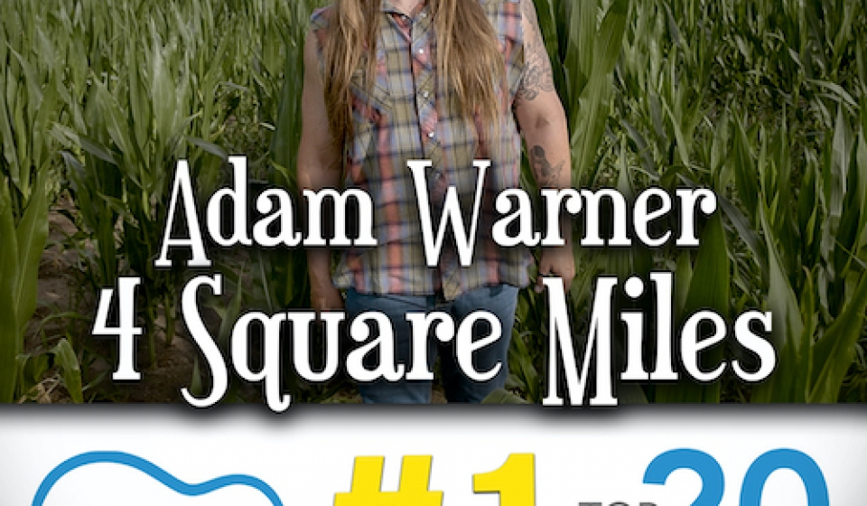 adam tcn 4sm #1