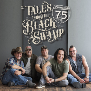 Southbound 75 to Host New Album Release Showcase September 29 at The Local in Nashville